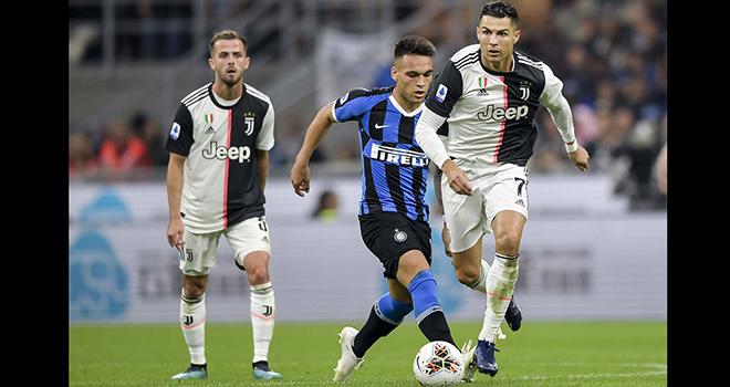 inter vs Juventus, Inter Milan vs Juventus, Inter vs Juve, lịch thi đấu bóng đá, trực tiếp bóng đá, FPT, bán kết Cúp Ý