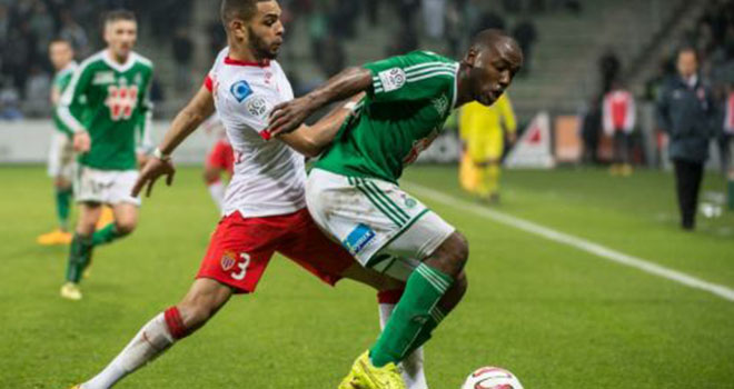 Sochaux vs St Etienne, kết quả bóng đá, cúp Pháp