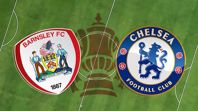 Kết quảbóng đá 11/2, sáng 12/2. Chelsea thắng nhọc, Bayern vô địch FIFA Club World Cup