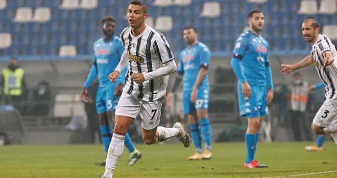 Napoli vs Juventus, lịch thi đấu bóng đá, trực tiếp bóng đá, FPT