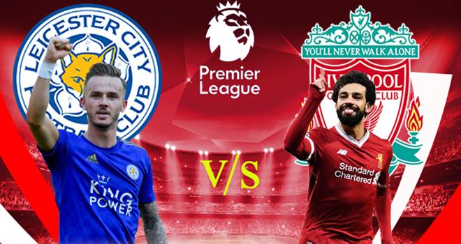 Lich thi dau bong da hom nay, Leicester Liverpool, K+PM, trực tiếp Leicester vs Liverpool, Liverpool đấu với Leicester, Man City vs Tottenham,  Lịch thi đấu bóng đá Anh
