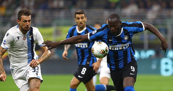 Inter vs Lazio, lịch thi đấu bóng đá, trực tiếp bóng đá, Serie A, FPT