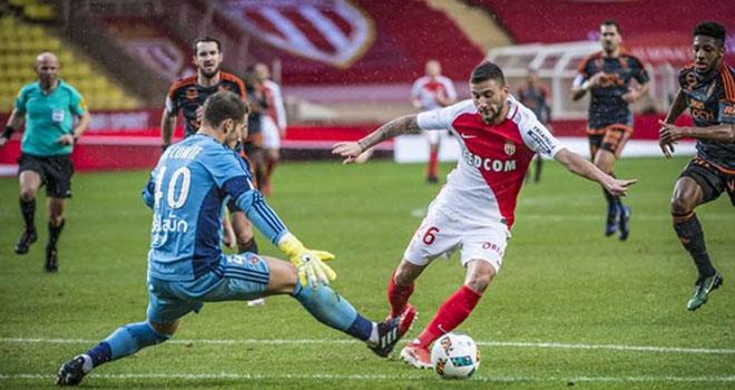 Monaco vs Lorient, lịch thi đấu bóng đá, trực tiếp bóng đá, Ligue 1