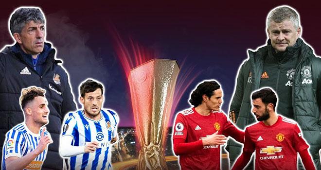 Lich thi dau bong da hom nay, Sociedad vs MU, Benfica vs Arsenal, K+, K+PM, K+PC, trực tiếp bóng đá, trực tiếp Sociedad vs MU, MU đấu với Sociedad, lịch thi đấu Cúp C2