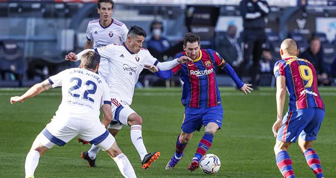 Barcelona vs Cadiz, lịch thi đấu bóng đá, trực tiếp bóng đá, La Liga