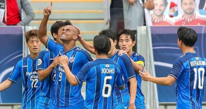 Tigres vs Ulsan Hyundai, lịch thi đấu bóng đá, trực tiếp bóng đá