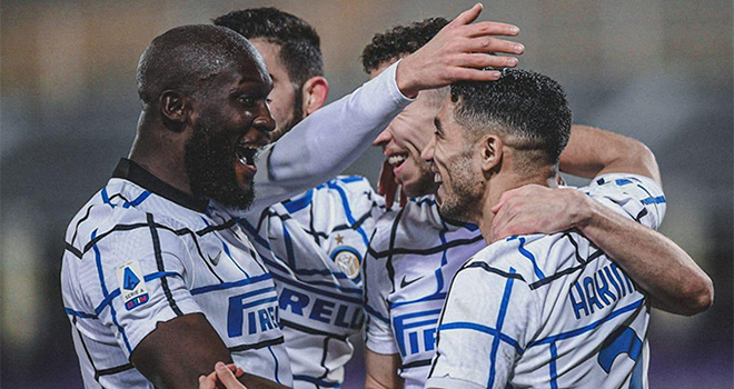 Ket qua bong da, Fiorentina vs Inter Milan, Kết quả Serie A, BXH Serie A, Kqbd, kết quả bóng đá, kết quả Fiorentina vs Inter, kết quả bóng đá Ý, Hertha Berlin vs Bayern