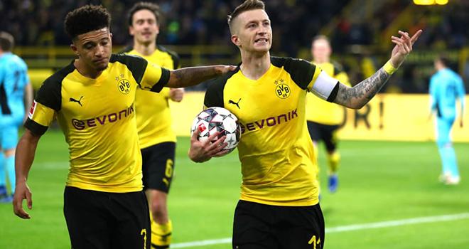 Freiburg vs Dortmund, lịch thi đấu bóng đá, trực tiếp bóng đá, lịch thi đấu Bundesliga, lịch thi đấu bóng đá Đức, TTTT HD, VTC3