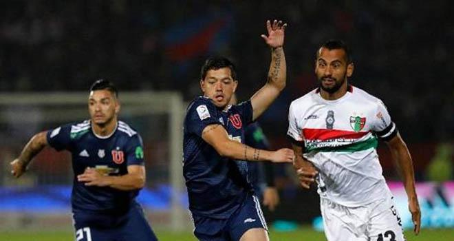 Universidad de Chile vs San Lorenzo, lịch thi đấu bóng đá, trực tiếp bóng đá, BĐTV, Bóng đá TV