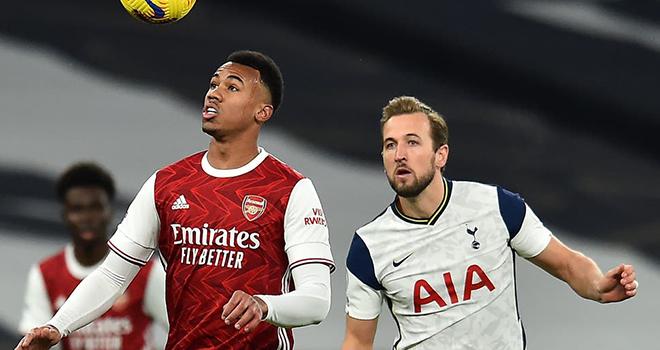 Lịch thi đấu bóng đá hôm nay: Arsenal vs Tottenham, MU vs West Ham, K+, K+PM, trực tiếp bóng đá, trực tiếp Arsenal vs Tottenham, trực tiếp MU vs West Ham, BXH Anh, MU