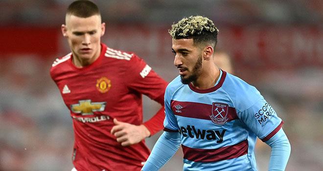 Video MU vs West ham, Video clip bàn thắng trận MU vs West Ham, Kết quả MU vs West Ham, kết quả MU, kết quả Ngoại hạng Anh, MU đấu với West Ham, BXH Ngoại hạng Anh, kqbd