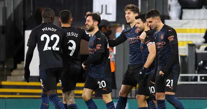 Bảng xếp hạng Ngoại hạng Anh, Bảng xếp hạng bóng đá Anh, BXH Premier League, Lịch thi đấu Ngoại hạng Anh: Arsenal vs Tottenham, MU vs West Ham, MU, kết quả Ngoại hạng Anh