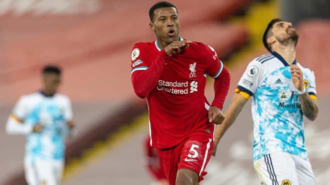 Lịch thi đấu bóng đá hôm nay. Trực tiếp Wolves vs Liverpool, Barcelona vs Huesca. K+PM, BĐTV