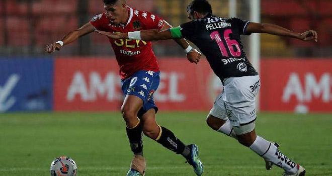 Independiente vs Union Espanola, trực tiếp bóng đá, lịch thi đấu bóng đá