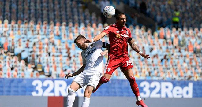 Fulham vs Leeds, lịch thi đấu bóng đá, trực tiếp bóng đá, Ngoại hạng Anh