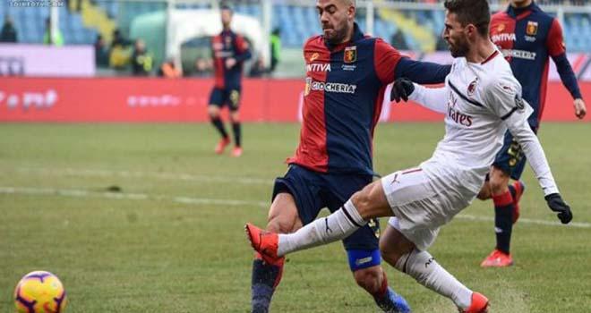Parma vs genoa, trực tiếp bóng đá, lịch thi đấu bóng đá, FPT, Serie A