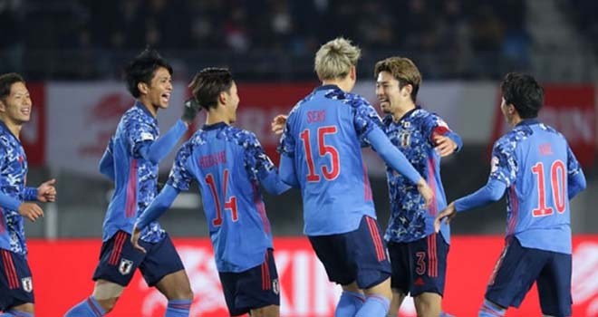 U23 Nhật Bản vs U23 Argentina, lịch thi đấu bóng đá, trực tiếp bóng đá