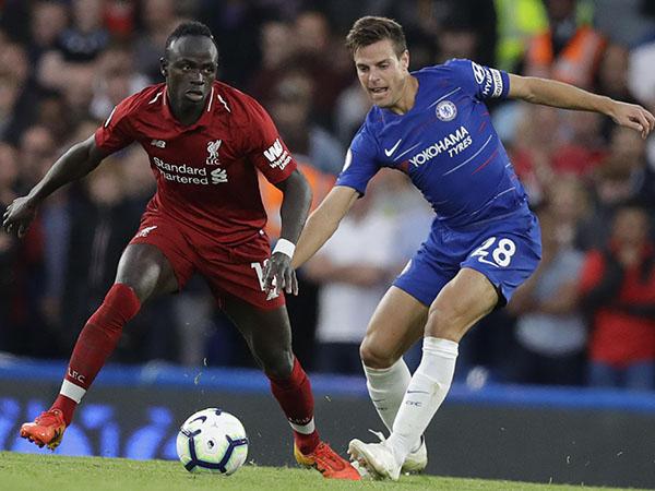 Link trực tiếp Liverpool vs Chelsea, K+PM trực tiếp Ngoại hạng Anh, Trực tiếp bóng đá, Lịch thi đấu bóng đá Anh, Liverpool vs Chelsea, BXH Ngoại hạng Anh, kèo nhà cái, K+