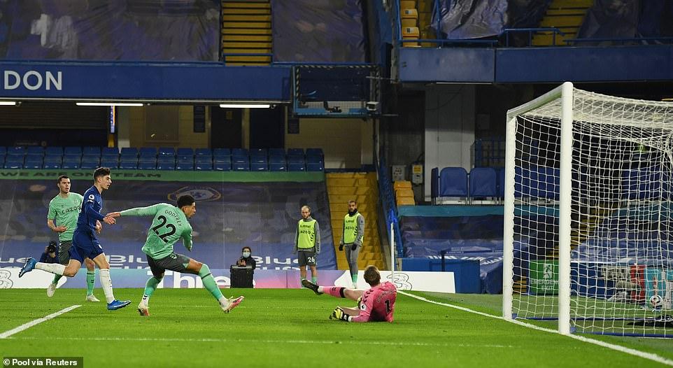 Ket qua bong da, Chelsea vs Everton, Video Chelsea vs Everton, BXH bóng đá Anh, kết quả Chelsea vs Everton, kết quả Ngoại hạng Anh, bảng xếp hạng Ngoại hạng Anh, BXH Anh