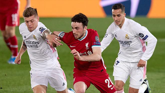 Lịch thi đấu bóng đá, Liverpool vs Real Madrid, Dortmund vs Man City, K+, K+PM, lịch thi đấu cúp C1, trực tiếp bóng đá, xem trực tiếp bóng đá, link xem trực tiếp bóng đá
