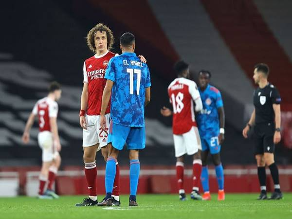 Slavia Praha vs Arsenal, Video Slavia Praha vs Arsenal, Video clip bàn thắng trận Slavia P vs Granada, Kết quả Slavia Praha vs Arsenal, ket qua bong da, kết quả Cúp C2