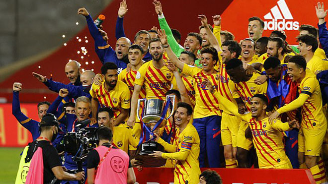 Kết quả bóng đá, Chelsea vs Man City, Bilbao vs Barcelona, bán kết Cúp FA, chung kết Cúp Nhà vua, kết quả Chelsea vs Man City, kết quả Bilbao vs Barcelona, Bilbao Barca