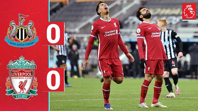 Trực tiếp bóng đá, Liverpool vs Newcastle, West Ham vs Chelsea, K+, K+PM, trực tiếp bóng đá Anh, trực tiếp Ngoại hạng Anh, link xem trực tiếp bóng đá, BXH Ngoại hạng Anh