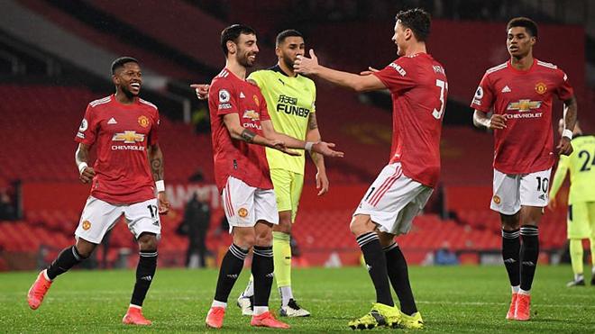 Lịch thi đấu bóng đá, Trực tiếp bóng đá, K+PM, MU vs Roma, trực tiếp MU vs Roma, MU đấu với Roma, link xem trực tiếp bóng đá, Villarreal vs Arsenal, lịch thi đấu cúp C2