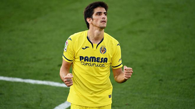 Trực tiếp bóng đá, K+PC, Villarreal vs Arsenal, Bán kết Cúp C2, Emery vs Arteta, trực tiếp Villarreal vs Arsenal, Arsenal đấu với Villarreal, link xem trực tiếp bóng đá