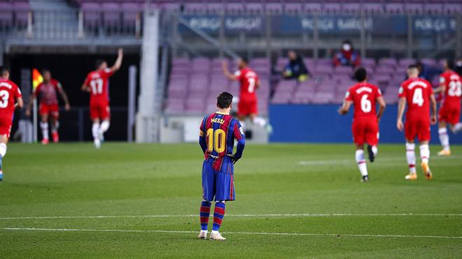 Bảng xếp hạng bóng đá Tây Ban Nha. BXH La Liga mới nhất vòng 35. Lịch thi đấu bóng đá Tây Ban Nha vòng 35: Barcelona vs Atletico Madrid. Real Madrid vs Sevilla.
