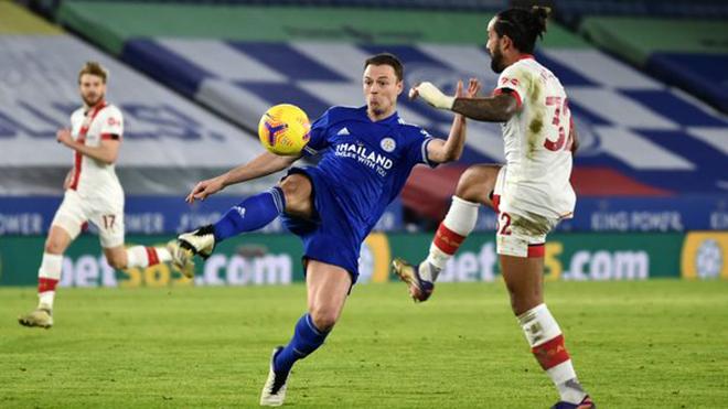 Lịch thi đấu bóng đá, Trực tiếp bóng đá, K+, K+PM, Southampton vs Leicester, trực tiếp Southampton vs Leicester, lịch thi đấu Ngoại hạng Anh, Bảng xếp hạng Ngoại hạng Anh