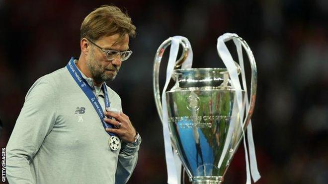 Trực tiếp bóng đá, Real Madrid vs Liverpool, K+, K+PM, lịch thi đấu cúp C1, trực tiếp Real Madrid vs Liverpool, Cúp C1, trực tiếp Cúp C1, Klopp, Báo thù, Ramos vs Salah
