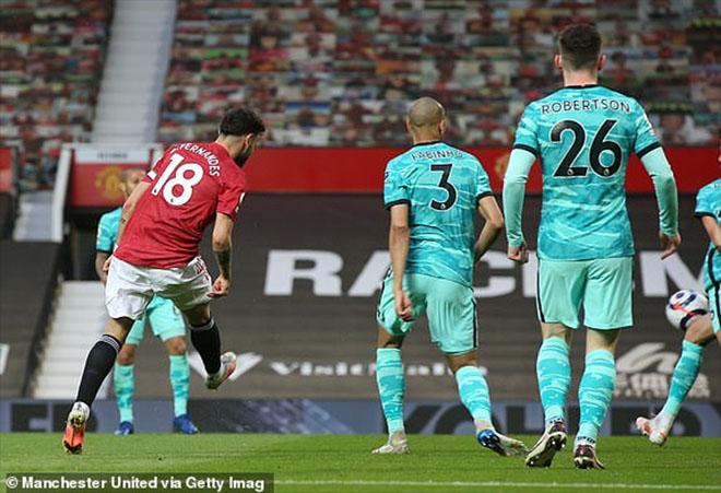 Video MU vs Liverpool, Video clip bàn thắng trậnMU vs Liverpool, kết quả MU vs Liverpool, kết quả Ngoại hạng Anh, Bảng xếp hạng Ngoại hạng Anh, BXH bóng đá Anh, BXH Anh