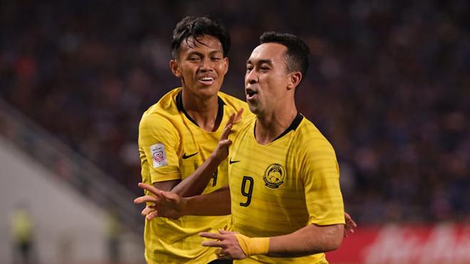 Đối thủ của tuyển Việt Nam, Lịch thi đấu bảng G vòng loại World Cup 2022, Bảng G, UAE, Malaysia, Indonesia, Thái Lan, cục diện bảng G, BXH bảng G, lịch thi đấu bảng G
