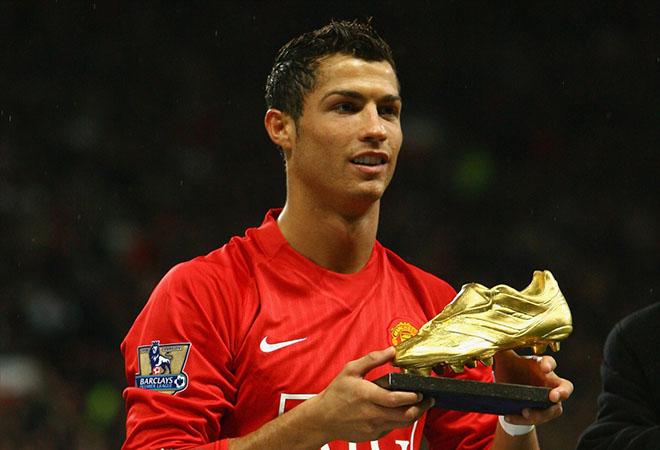 Ronaldo, Juventus, Ronaldo lập kỳ tích, Ronaldo giành danh hiệu Vua phá lưới, Vua phá lưới Serie A, Ngoại hạng Anh, La Liga, Kết quả Bologna vs Juventus, BXH Serie A, CR7