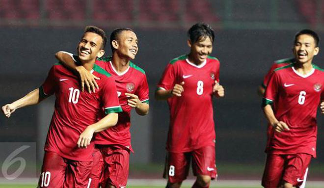 Indonesia vs Afghanistan, lịch thi đấu bóng đá, trực tiếp bóng đá, giao hữu