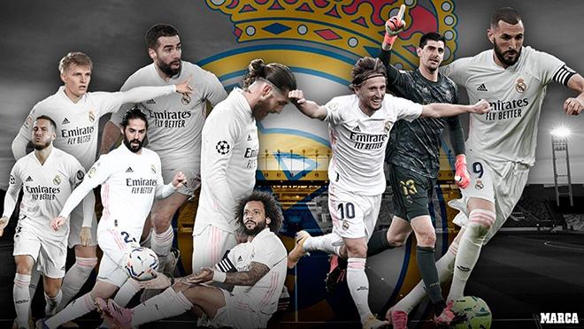 Zidane chính thức chia tay Real Madrid, Zidane rời Real Madrid, HLV Real Madrid, Zidane, Zinedine Zidane, Zidane từ chức, Florentino Perez, Real Madrid trắng tay, La Liga