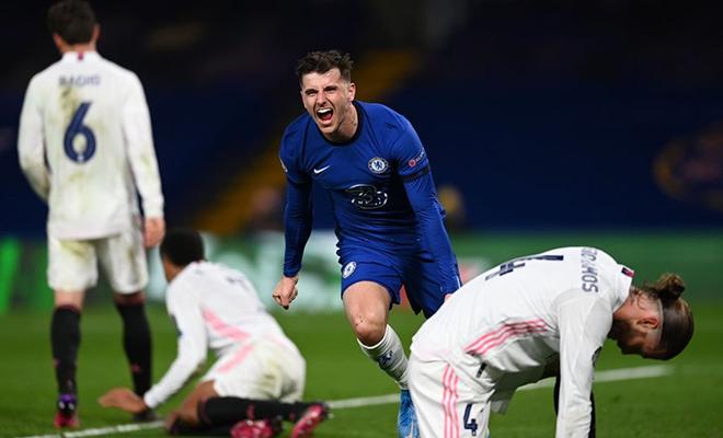 Truc tiep bong da, K+PM, Trực tiếp bóng đá Chung kết Cúp C1, Man City vs Chelsea, lịch thi đấu Cúp C1, Chelsea đấu với Man City, cúp C1, kèo bóng đá Man City vs Chelsea