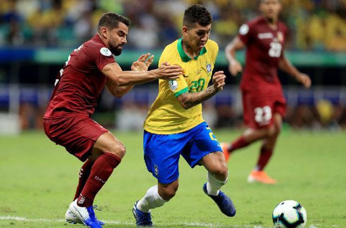 lịch thi đấu Copa Amerrica  2021, lịch Copa America 2021, lịch thi đấu bóng đá Copa America 2021, vtv6, vtv3, trực tiếp bóng đá, truc tiep bong da, bóng đá hôm nay, Brazil vs Venezuela