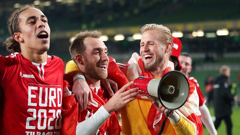 lịch euro 2021, lịch euro, lich euro, lịch thi đấu euro 2021, lịch thi đấu euro 2020, lịch trực tiếp euro, lich truc tiep euro 2021, vtv6, vtv3, trực tiếp bóng đá hôm nay