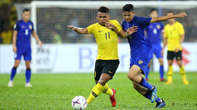 Lịch thi đấu bóng đá hôm nay. Lịch thi đấu bóng đá vòng loại World Cup 2022: UAE vs Việt Nam. Lịch thi đấu bóng đá EURO 2020: Hungary vs Bồ Đào Nha, Đức vs Pháp.