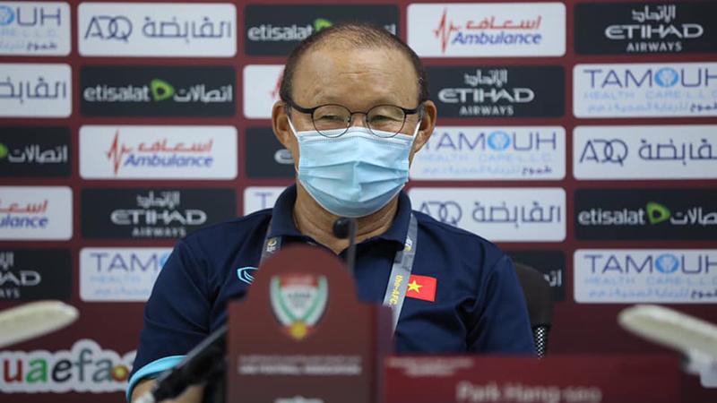 Châu Á có mấy suất dự World Cup 2022?