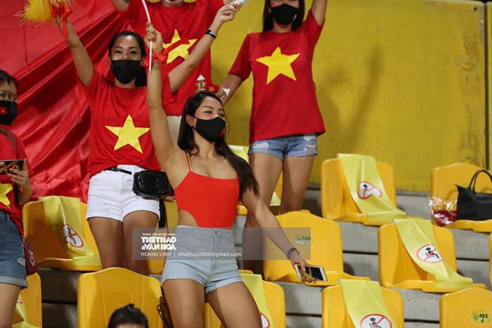 Chú thích ảnhBảng xếp hạng các đội nhì bảng vòng loại World Cup 2022 khu vực châu Á, cuộc đua các đội nhì bảng, các đội giành vé vòng loại World Cup 2022, kết quả bóng đá