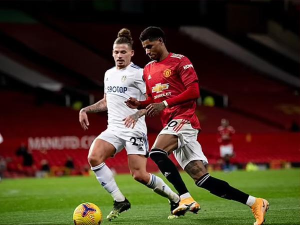 Lịch Ngoại hạng Anh mùa tới: MU gặp Leeds trận mở màn, Chelsea khởi đầu giông bão