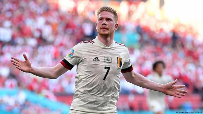 Kết quả bóng đá, Đan Mạch vs Bỉ, Kết quả EURO 2021 hôm nay, Eriksen. De Bruyne, kết quả Đan mạch vs Bỉ, video Đan Mạch vs Bỉ, kết quả bóng đá hôm nay, ket qua bong da