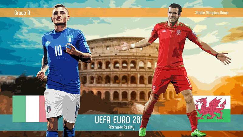 Lịch thi đấu bóng đá hôm nay, Trực tiếp bóng đá, Ý vs Wales, VTV3, VTV6, truc tiep bong da, trực tiếp Ý vs Wales, link xem trực tiếp bóng đá