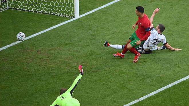 Trực tiếp bóng đá, Bồ Đào Nha vs Đức, Ronaldo phá dớp tịt ngòi trước tuyển Đức, trực tiếp Bồ Đào Nha vs Đức, Đức đấu với Bồ Đào Nha, truc tiep bong da, Cristiano Ronaldo