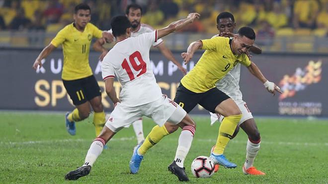 Video UAE vs Malaysia, Video clip bàn thắng trận UAE vs Malaysia, BXH bảng G. Kết quả bóng đá vòng loại World Cup 2022, Kết quảUAE vs Malaysia, kết quả bóng đá, kqbd