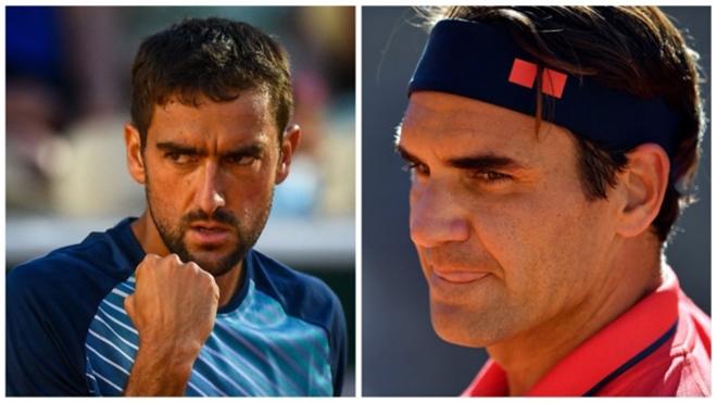 Lịch thi đấu Roland Garros hôm nay, Cilic vs Federer, Nagal vs Gasquet, TTTV, Djokovic - Pablo Cuevas, trực tiếp tennis, lịch thi đấu tennis, lịch phát sóng Roland Garros