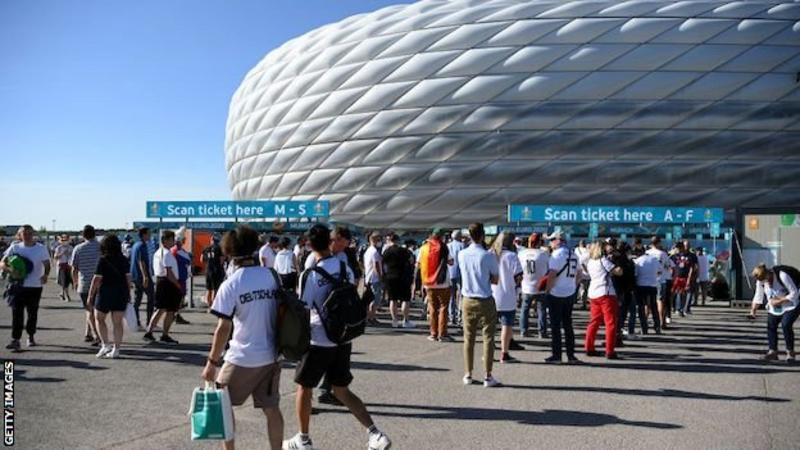 VTV6, VTV3, trực tiếp bóng đá, truc tiep bong da, Đức vs Hungary, trực tiếp bóng đá hôm nay, kèo nhà cái, Đức vs Hungary, EURO 2021, xem bóng đá trực tuyến